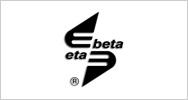 eta_beta