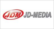 jdmedia