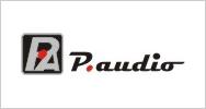 paudio