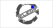 teledif